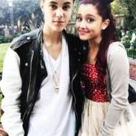 :)*Grupo Belieber And Arianator Oficial*:)