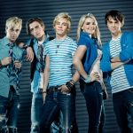 Grupo R5family Official