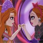 ❤ Fanclub  Ever After High ❤