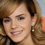 Shelley7F@N#1♥EMMA WATSON♥ ♦HARRY POTTER♦