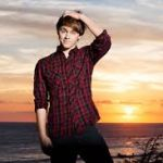 Ellington Lee Ratliff Baxter