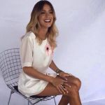 TiniStoessel Official