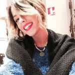 Tini♫♪♫ Stoessel♫(Offici@l)