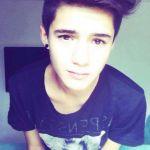 ♥Daniel Vasquezஜ๏_͡
