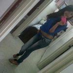 ❀Rorgelis ♥  TE AMO