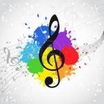 OneFamous MusicaFamososECT