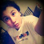 Lore Correa  ♥