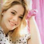 Nataly Rodr�guez  Tinista Fans De Tini