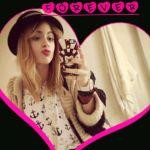 ♥Cesia Isabella Martinez TINISTA X SIEMPRE♥
