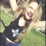 Isabella Hernandez ♥