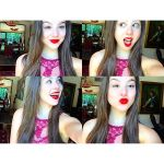 Kira Nicole Kosarin Goler (✔) Official Verified Profile