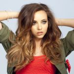 Jade Amelia Thirlwall (√) Official Approved Account