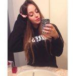 Camila 💖