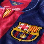 (Leonardo) I Barça Fan