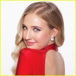 Veronica Dunne (✓) Official Certified User