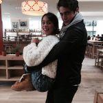 Martina Alejandra Stoessel Muzlera oficial Amo a mis Tinistas