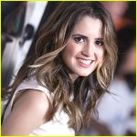 Laura Marano (✓) Official Verified User