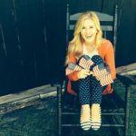 Caroline Sunshine (✓) Official Approved User