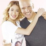₩₩₩.Martina~Stoessel &#9825 _Real Verified Sitio *TINI* Stoessel ☆&