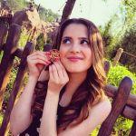 ♫ Laura Marano  La Mejor ♫