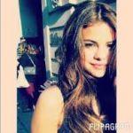 Selena Gomez  (✅) oficial Account