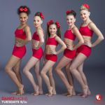 ♥Fan De Dance Mom's♥