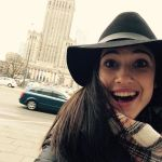 Lodovica Comello Verified Official