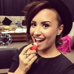 DemiLovatoFanLovatic
