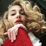 Mercedes Rodr�guez Lambre  @mechisoy 🎀Mer_Lambre❤&#127925