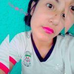 Nayeli♥