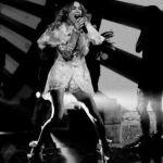 Gabii Stoessel ❤Tinista Forever &#1008 ❤