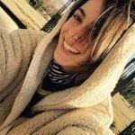 Nαтy Am@Martina Alejandra Stoessel Amo A Mis Tinistas Verified Account