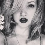 Dove Olivia Cameron @dovecameron  (✅) Oficial Verified Account