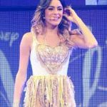🌹Gabriela Stoessel ☺ Tinista Forever!! ❤🎧