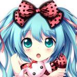Nina Kawaii Love XD