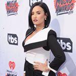 Demi Devonne Lovato Hart (✔) Official User Approved