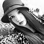 🌠 Mica 🌠