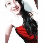 Ioce Sartorius 🙈💖 #te quiero Jacob ❤️😘  #A😍