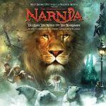 Narniana