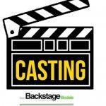 Productor de Castings