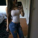 Sabrina ♥ 😍