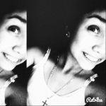 🐼Yasmin Alcott Mend�z🐼