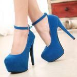 Yo Amo los Zapatos ✔