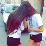 Lucia #MiBian😘 #Dahii-Vicky😽#Babee💘#Mejoo