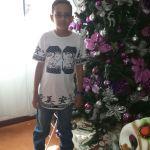 SEBASTIAN1 CALDERON GONSALEZ---FDX