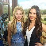 Fans de Shakira  #Oficial