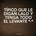 Jos�e #Lalo🙊