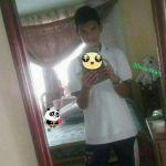 Kevin Mateo  Garcia 🐵