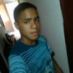 moises_guedez15
