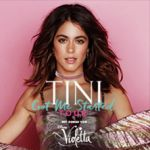 TINI  ( Offici@l Account User ✔ ) Tinistas